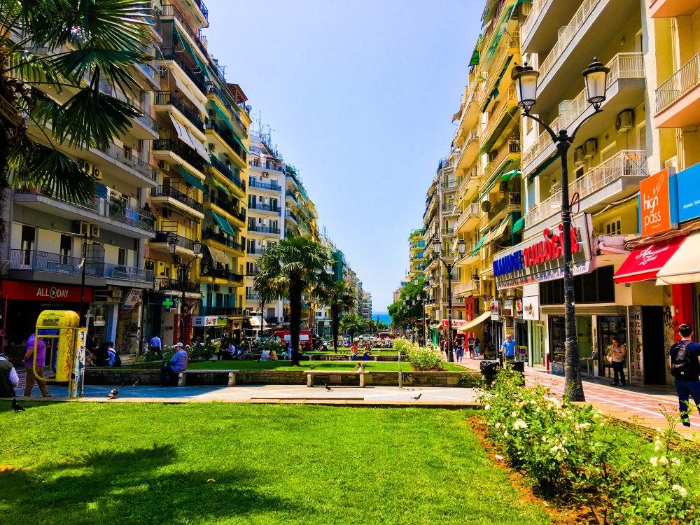 Thessaloniki-0724