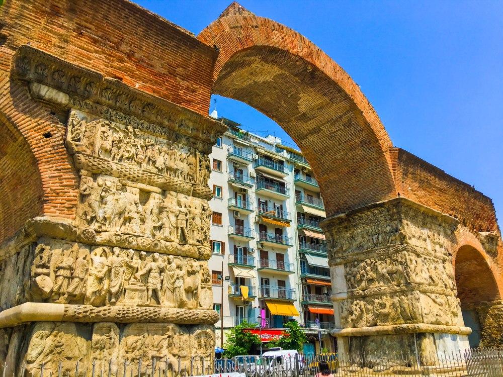Thessaloniki-0726