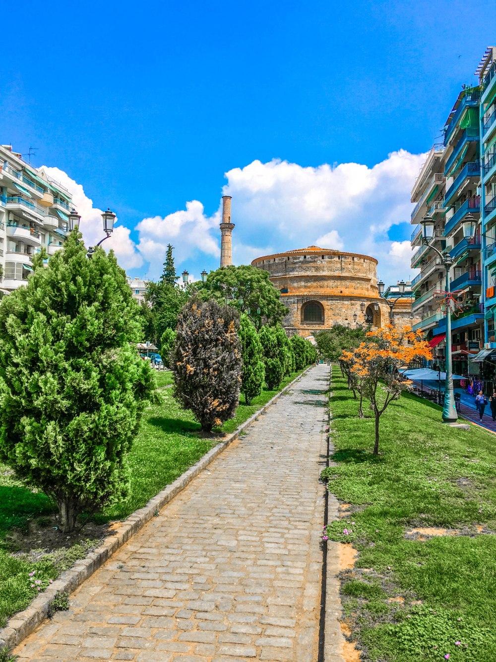 Thessaloniki-0769