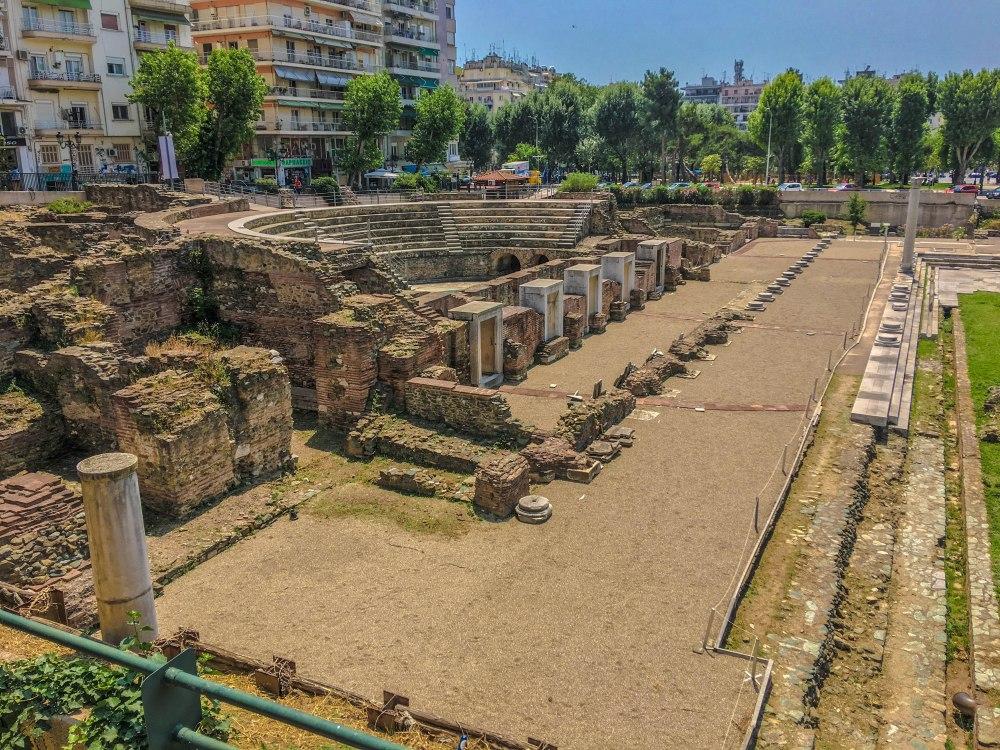 Thessaloniki-0835