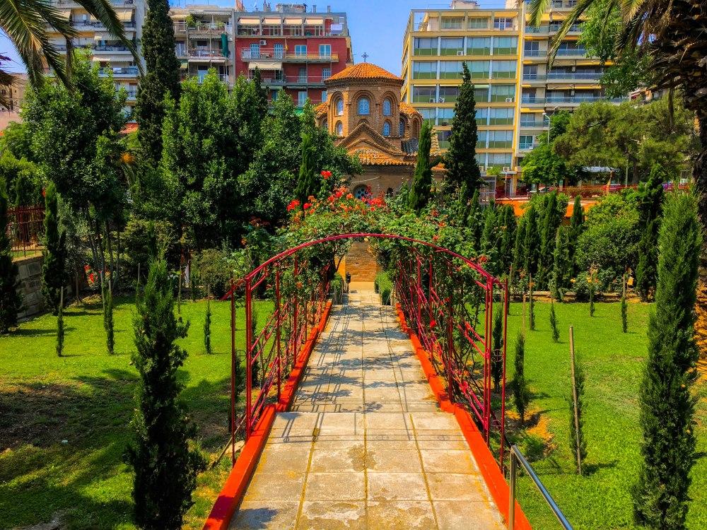 Thessaloniki-0843