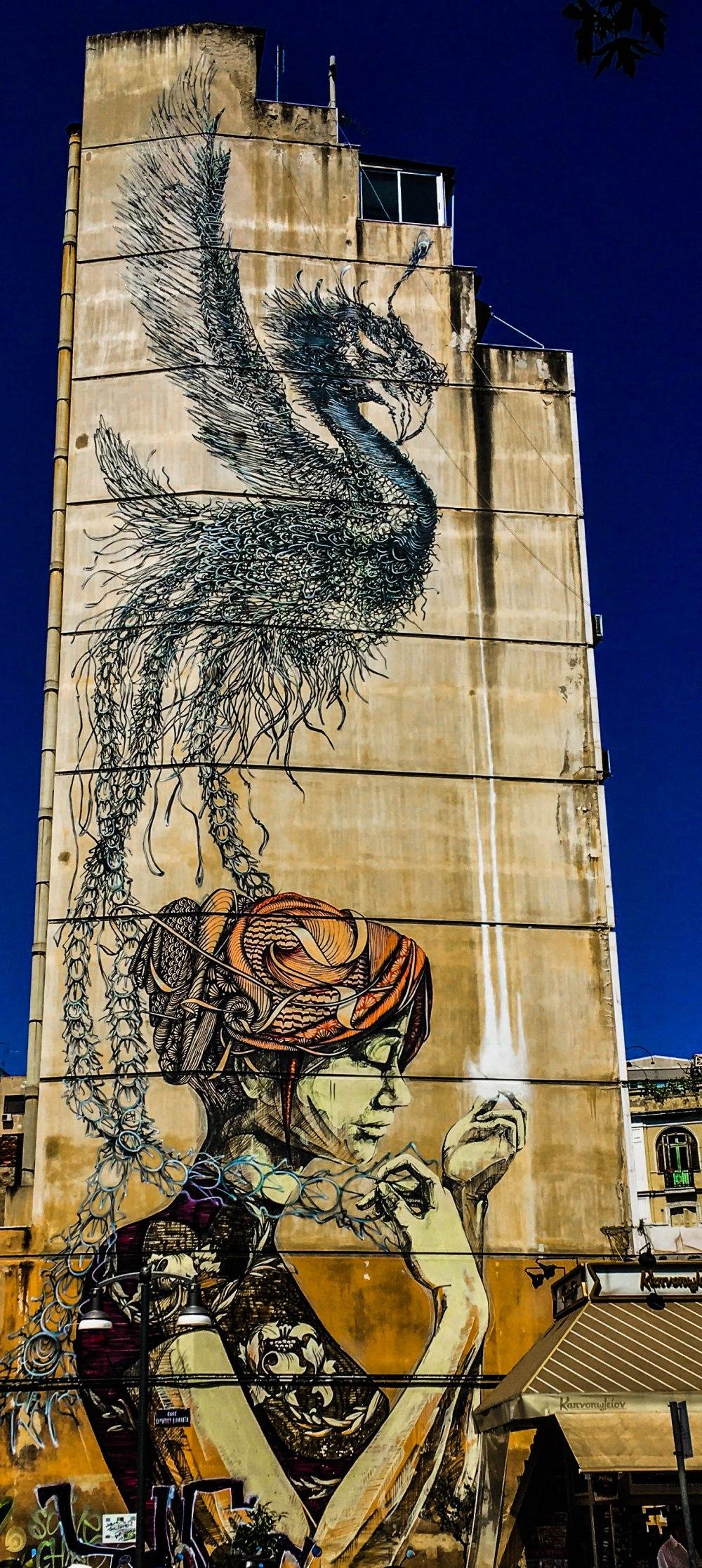 Thessaloniki-0862