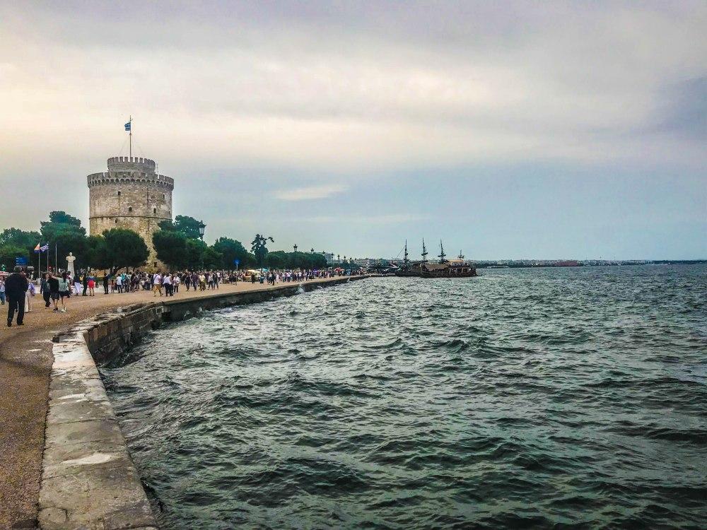 Thessaloniki-8206