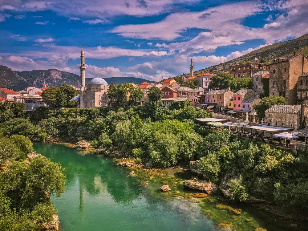 Bosnia-3105