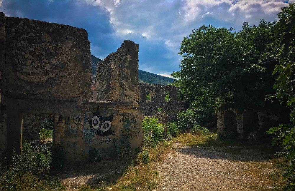 Bosnia-3124