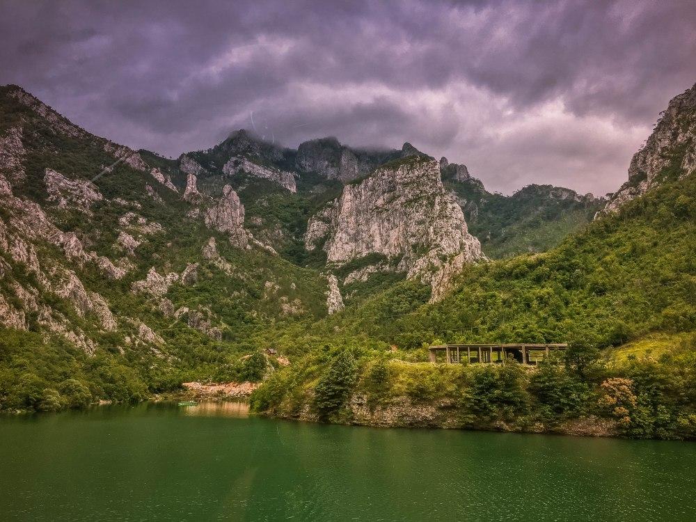 Bosnia-3151