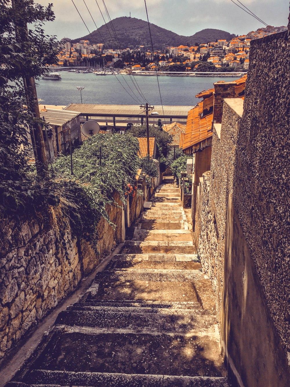 Dubrovnik-2664