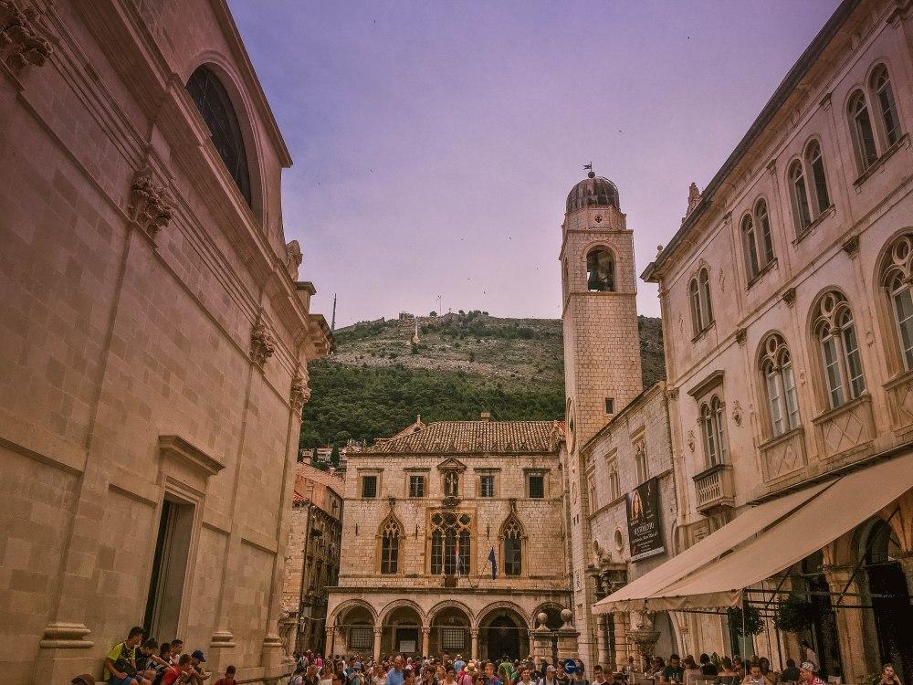 Dubrovnik-2961