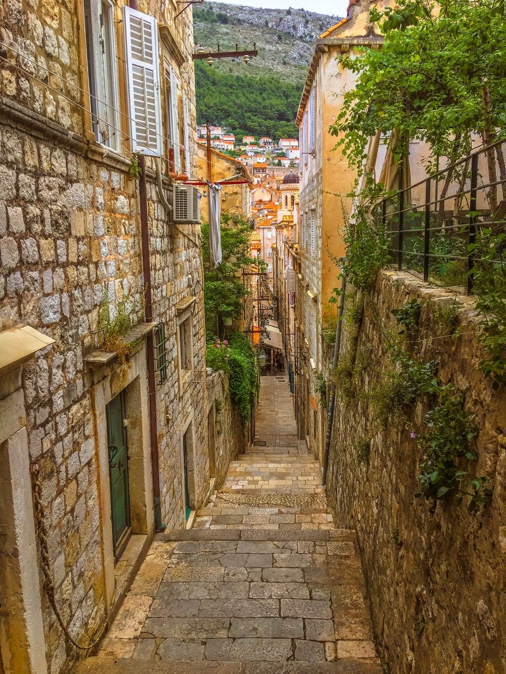 Dubrovnik-3007