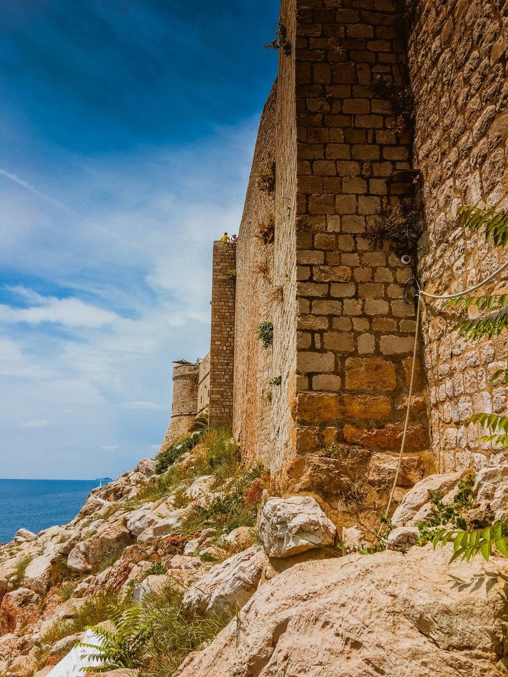Dubrovnik-3019