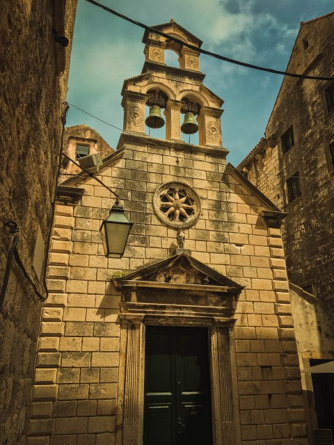 Dubrovnik-3048