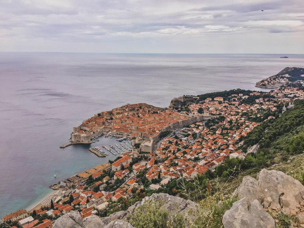 Dubrovnik-3065
