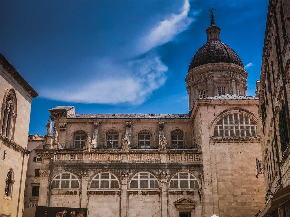 Dubrovnik-9112