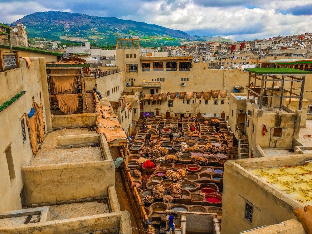 Fes-Meknes-1278.jpg