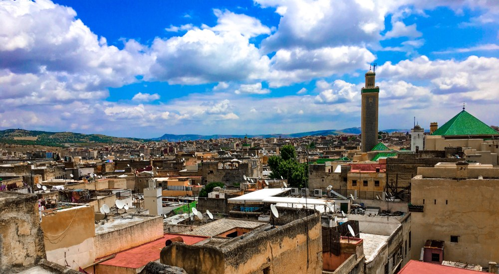 Fes-Meknes-1280