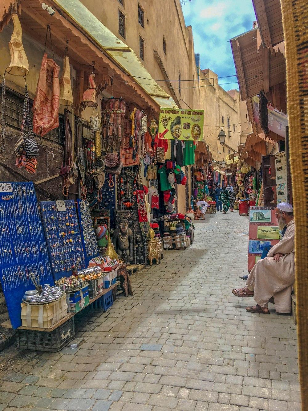 Fes-Meknes-1322
