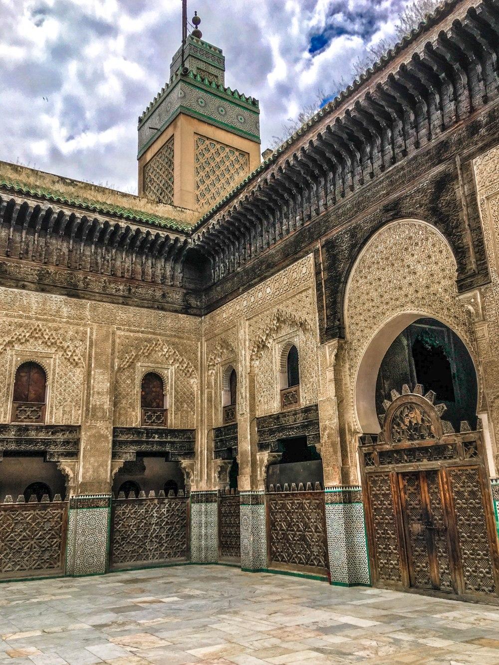 Fes-Meknes-1338