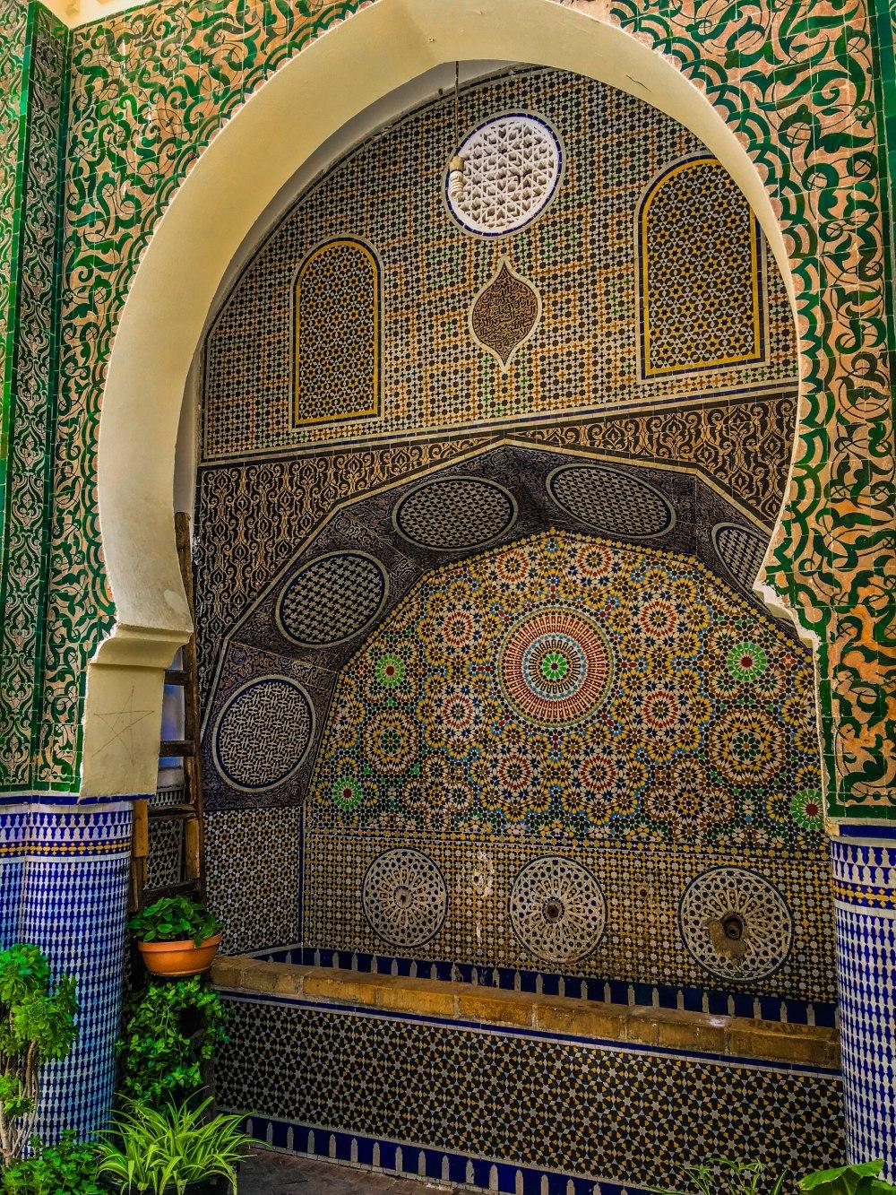 Fes-Meknes-1355