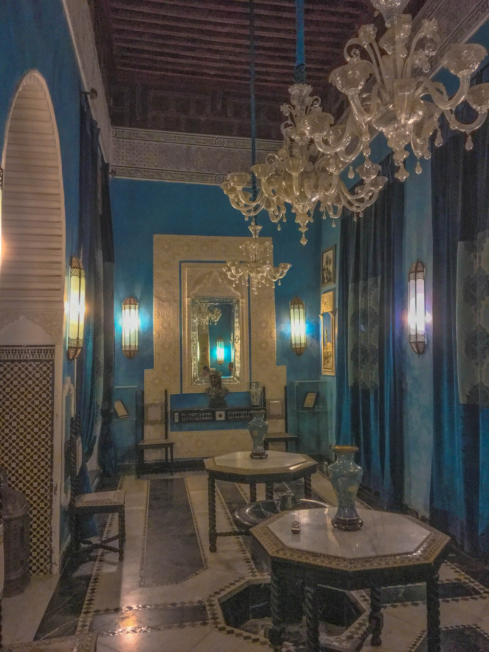 Fes-Meknes-1372