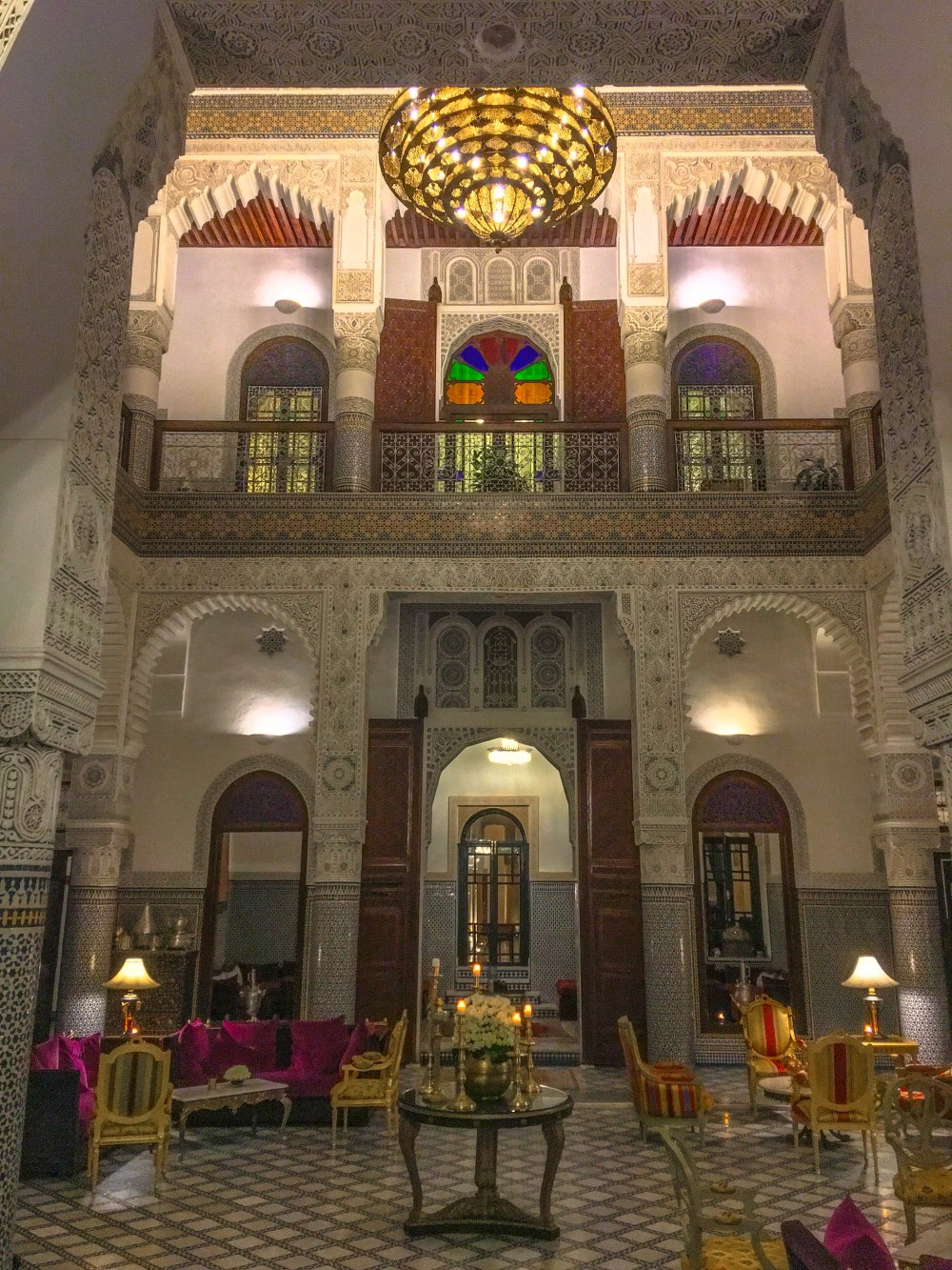 Fes-Meknes-1390