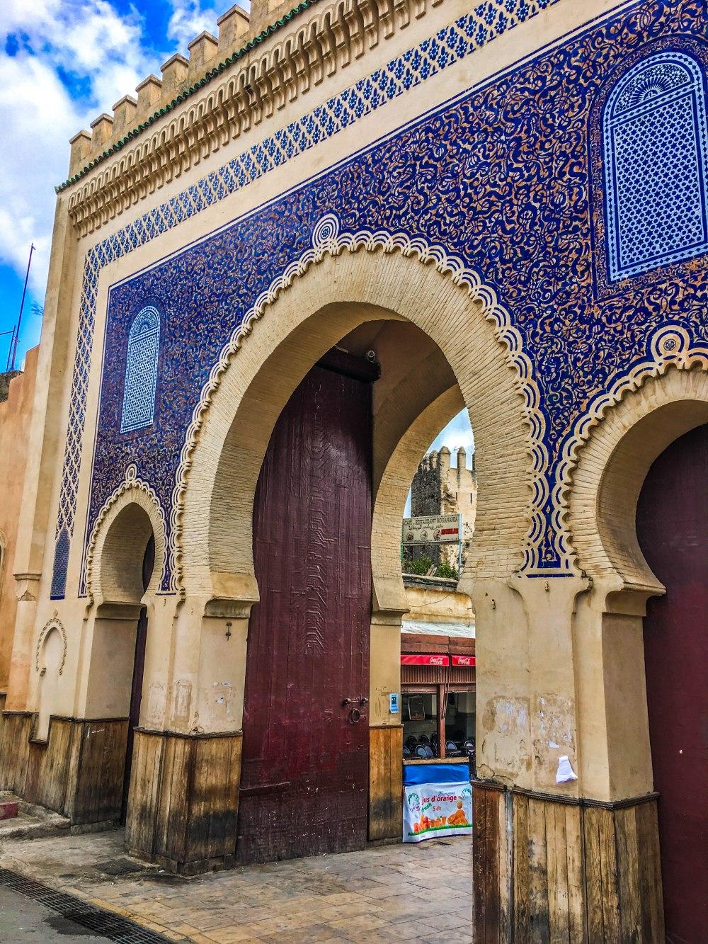Fes-Meknes-1402