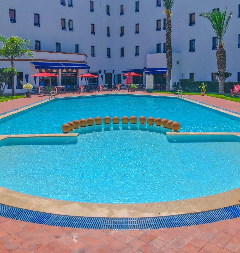 Fes-Meknes-1404