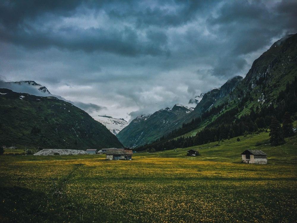 Lake Como-2344