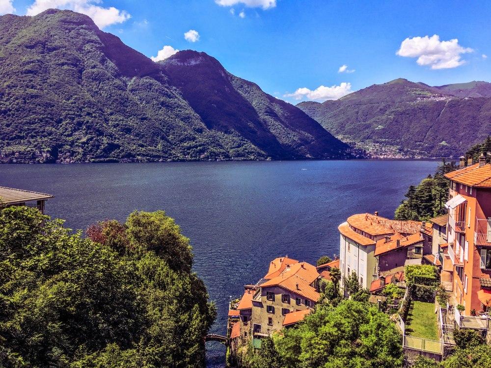 Lake Como-2516
