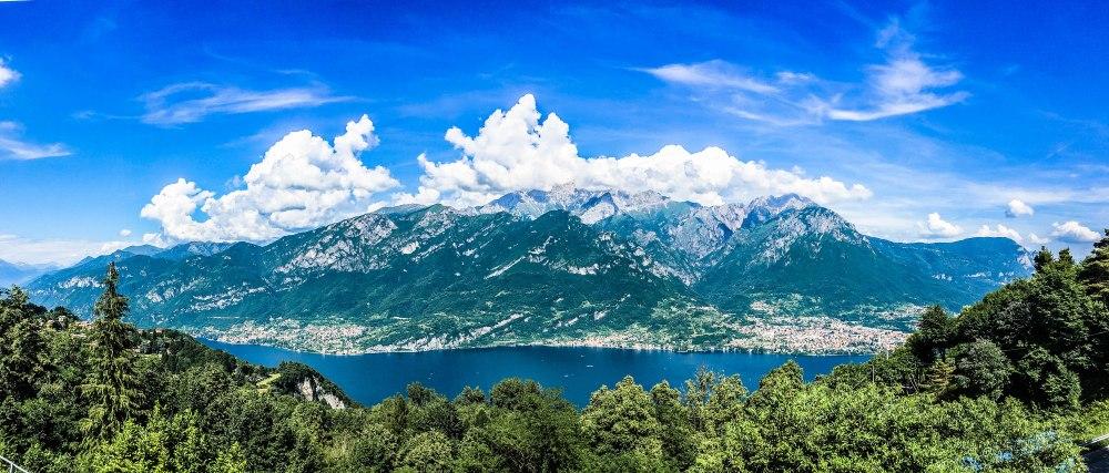 Lake Como-2525