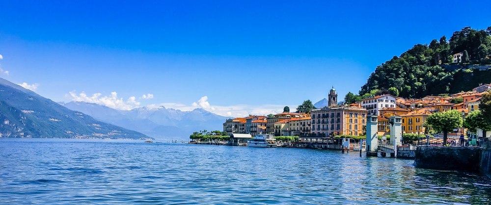 Lake Como-2541