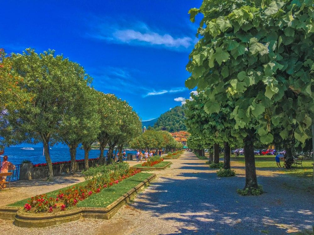 Lake Como-4881