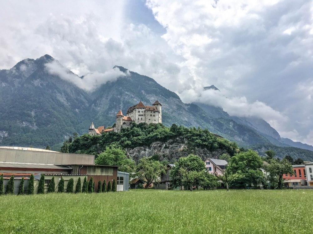 Liechtenstein-2248