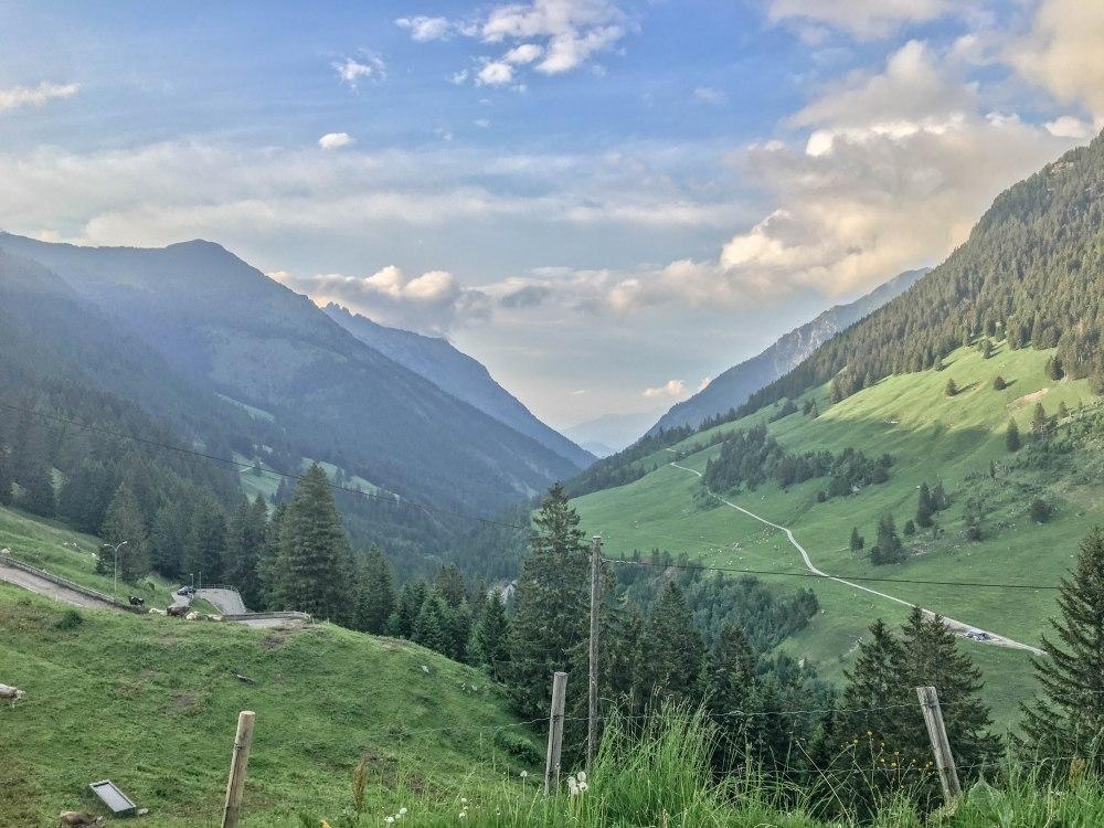 Liechtenstein-2265