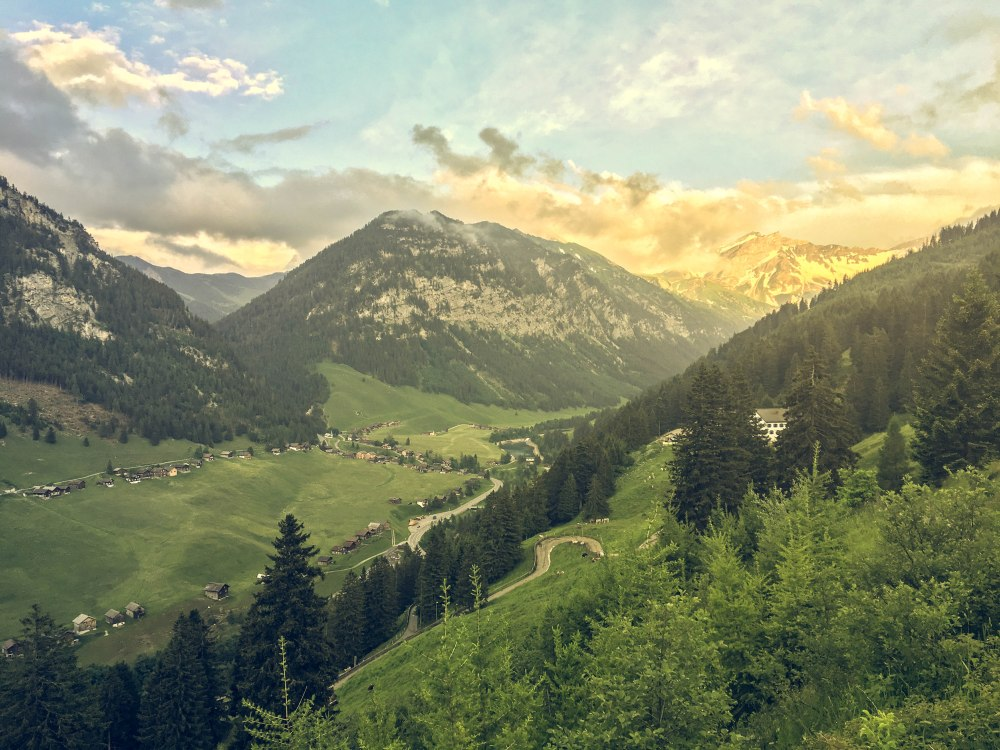 Liechtenstein-2275