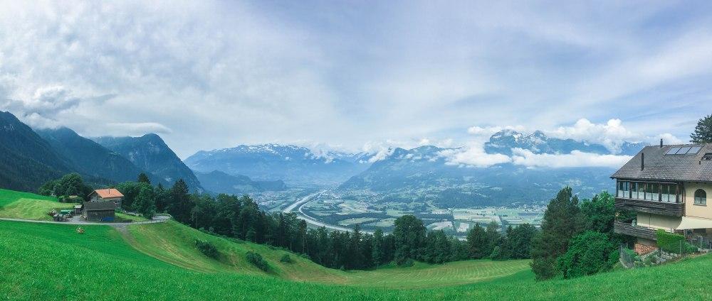 Liechtenstein-2282