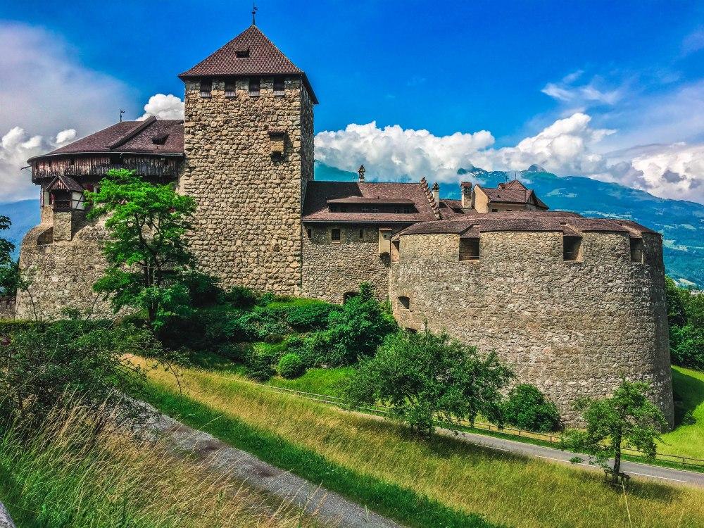 Liechtenstein-2316
