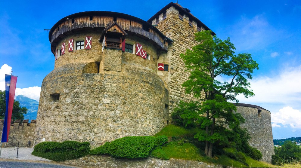 Liechtenstein-2319