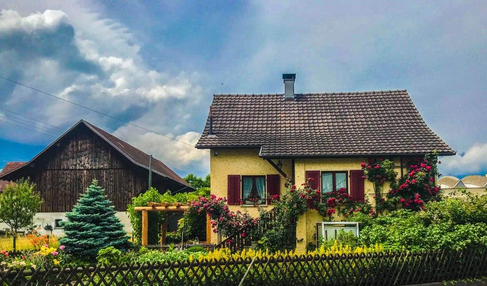 Liechtenstein-2672