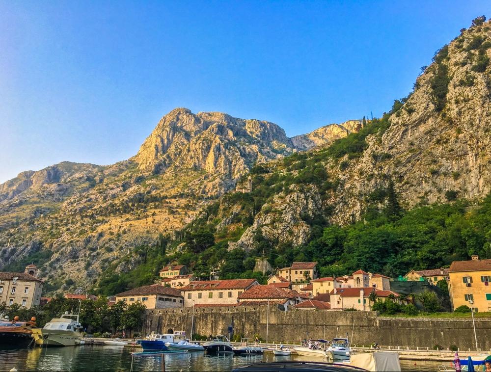 Montenegro-2715