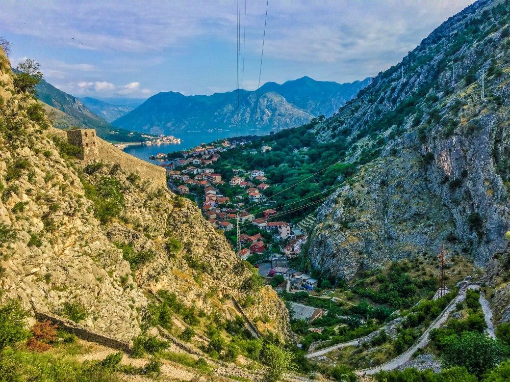 Montenegro-2744