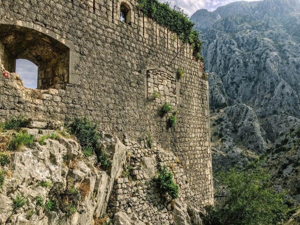 Montenegro-2791