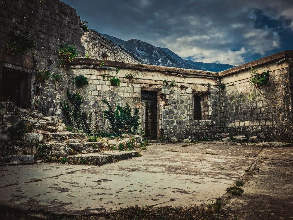 Montenegro-2808