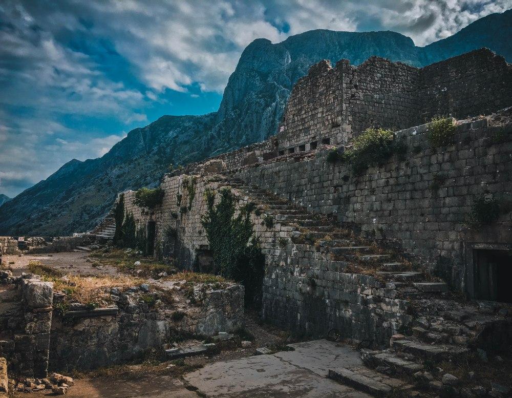 Montenegro-2814