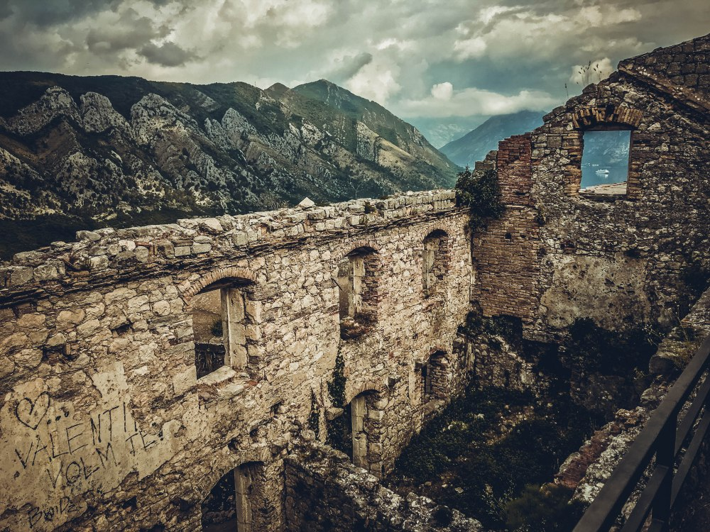 Montenegro-2826