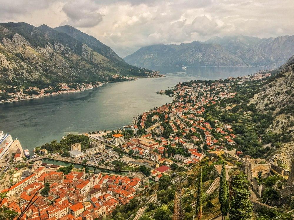 Montenegro-2856