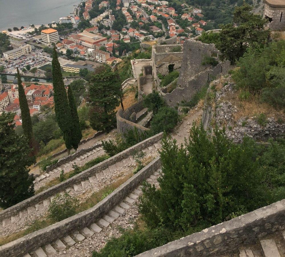 Montenegro-2866