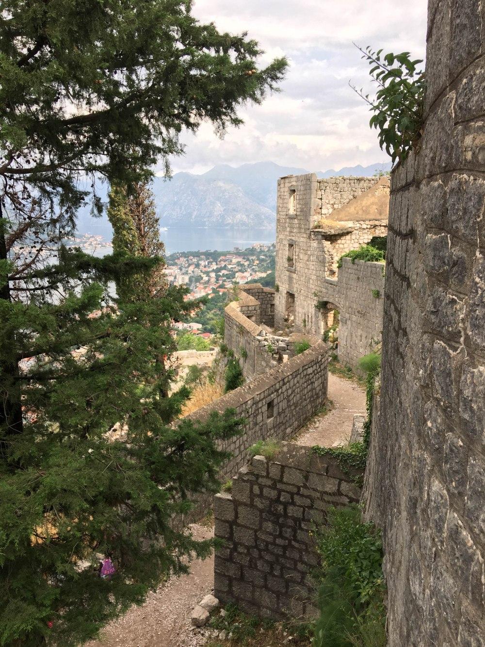 Montenegro-2876