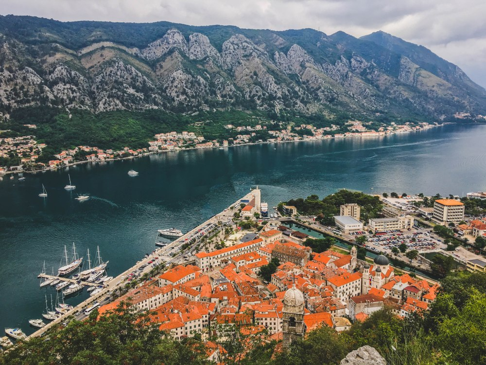 Montenegro-2886