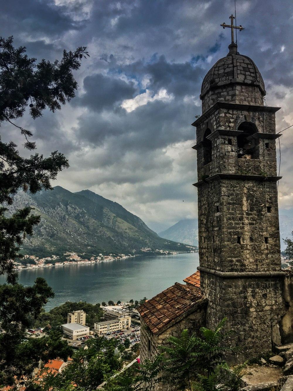 Montenegro-2897