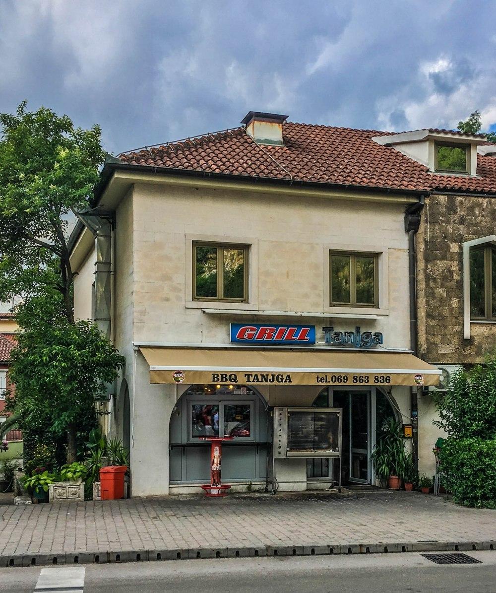 Montenegro-2934